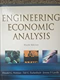 img - for By Donald G. Newnan Engineering Economic Analysis (9th Edition) book / textbook / text book