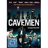 Cavemen - Singles wie wir