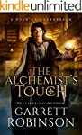 The Alchemist's Touch: A Book of Unde...