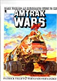 "Dark Visions: Illustrated Guide to the ""Amtrak Wars"" (0747402701) by Tilley, Patrick"