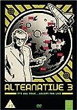 echange, troc Alternative 3 [Import anglais]