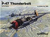 Image of P-47 Thunderbolt in action - Aircraft No. 208