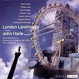London Hallmarks