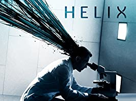Helix - Staffel One
