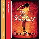 The Portrait | Iain Pears