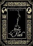 """Afficher """"Nicolas le Floch : Intégrale des 4 premières saisons"""""""