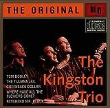 The Original Kingston