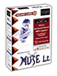 Hercules Gamesurround Muse LT PCI, 16...