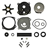 Sierra 18-3315-2 Water Pump Kit