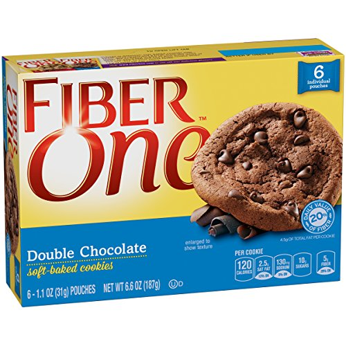 fiber-one-soft-baked-cookies-double-chocolate-66-oz