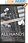 All Hands: The Lower Deck of the Roya...