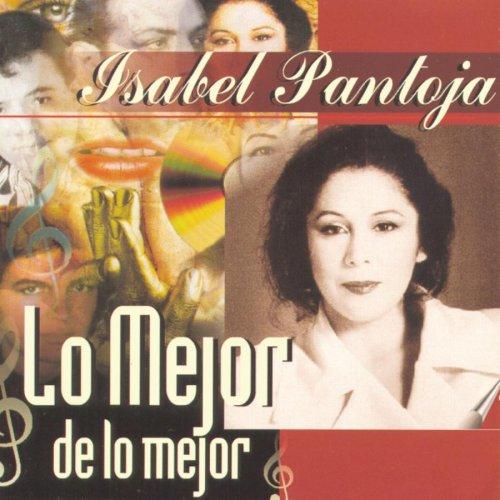 Isabel Pantoja - Joyas Sentimentales - Zortam Music