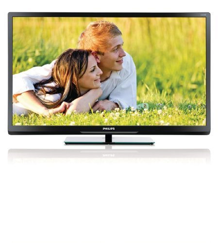 PHILIPS 22PFL3958 22 Inches Full HD LED TV