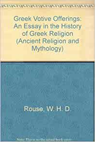 religion essay how ancient is religion 2 minutes idea/history how socialism helped to seed the landscape of modern religion julian strube essay/history struggling to see palestine 6 minutes idea/history can reason make room for religion in public life ruth jackson & hanna weibye essay/history ideas were not enough.