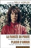 echange, troc La fiancée du pirate / Plaisir d'amour