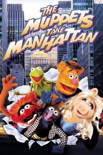 the-muppets-take-manhattan