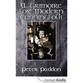 A Grimoire for Modern Cunningfolk