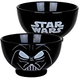 Star Wars Cereal Bowl