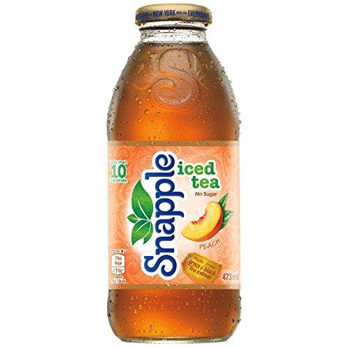 10-flaschen-snapple-pfirsich-iced-tea-zuckerfrei-a-05l-in-der-orginal-glasflasche-inc-pfand