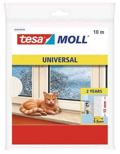 tesa-05454-00100-00-guarnizione-in-schiuma-per-porte-e-finestre-bianco