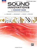 img - for Sound Innovations for Concert Band, Bk 2: A Revolutionary Method for Early-Intermediate Musicians (Conductor's Score), Score (Sound Innovations Series for Band) book / textbook / text book