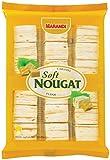 Marandi Caramel Soft Nougat Tray 180 g