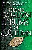 Drums Of Autumn: (Outlander 4) Diana Gabaldon