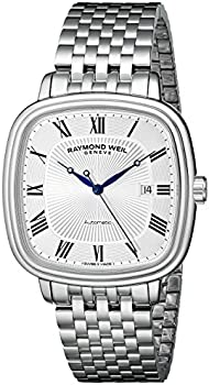 Raymond Weil Maestro Automatic Men's Watch