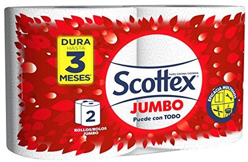 rollo-de-cocina-scottex-jumbo-p2