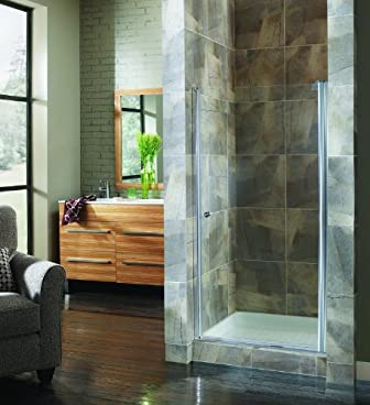 Foremost Shower Doors
