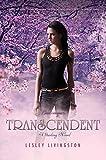 Transcendent: A Starling Novel (Starling Saga)