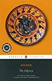 img - for The Odyssey (Penguin Classics) book / textbook / text book