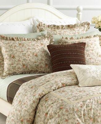 discount comforters lauren ralph lauren quotcole brook With discount ralph lauren sheets