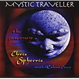 Mystic Traveler - The Journey