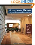 Hospitality Design for the Graying Ge...