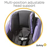 Safety-1st-Guide-65-Convertible-Car-Seat-Victorian-Lace