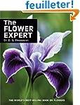 The Flower Expert: The world's best-s...