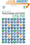 Teaching History Online