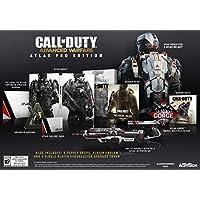 Call of Duty: Advanced Warfare Atlas Pro Edition - PlayStation 3