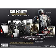 by Activision Inc. Platform: Xbox OneRelease Date: November 3, 2014Buy new:   $119.99