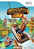 Cheapest Cabela's Adventure Camp on Nintendo Wii