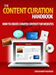 The Content Curation Handbook - How t...
