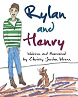 Rylan and Henry