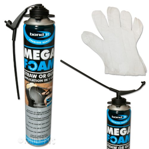 bond-it-mega-foam-750ml-can-hand-hold-or-gun-use-pu-expanding-foam-gap-filler-expands-up-to-40-times