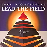 Lead the Field audio book