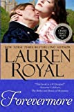 Forevermore: A Jewel Trilogy Novella (1938907523) by Royal, Lauren