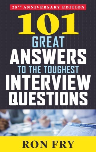 how to prepare for interview questions and answers pdf