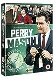 echange, troc Perry Mason - Season 2 [Import anglais]