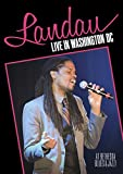Landau Live in Washington DC at Bethesda Blues & Jazz