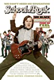School of Rock [DVD] [Region 1] [US Import] [NTSC]